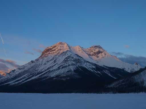 Cone Mountain