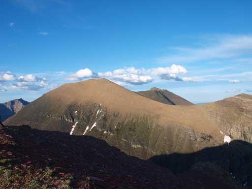 Anderson Peak