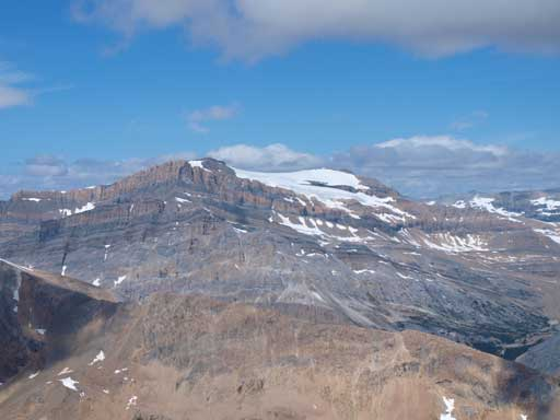 Mount Gordon