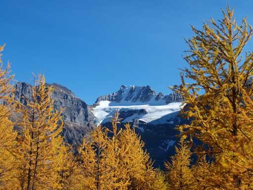 Mount Fay
