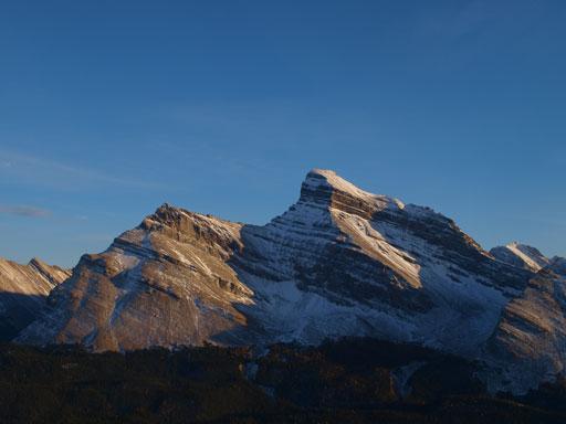 Mount Douglas