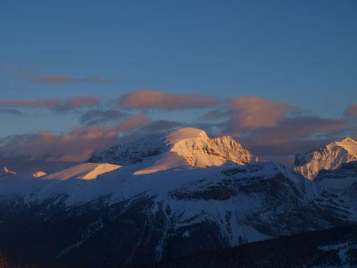 Mount Oliver