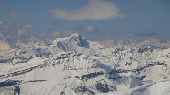 Mt. Laussedat