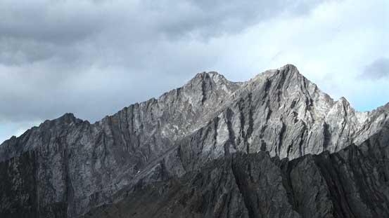 Mt. Denny