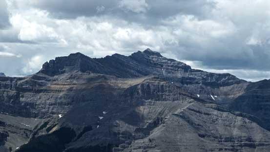 Mt. Costigan