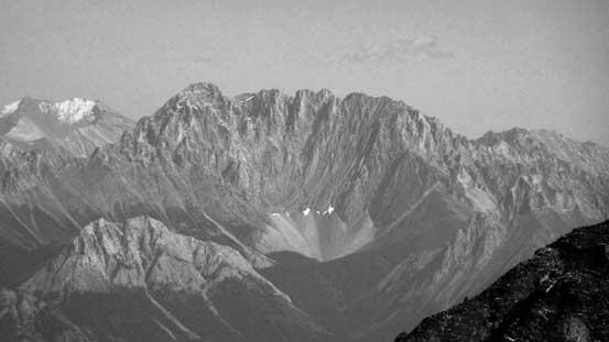Mt. Elpoca