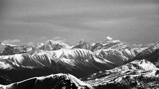 Mt. Fryatt