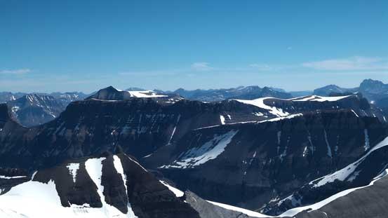 Mt. Amery