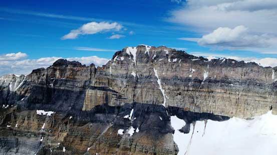 Mt. Victoria