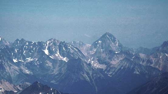 Mt. Ethelbert