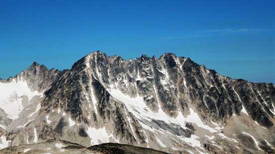Scotch Peaks