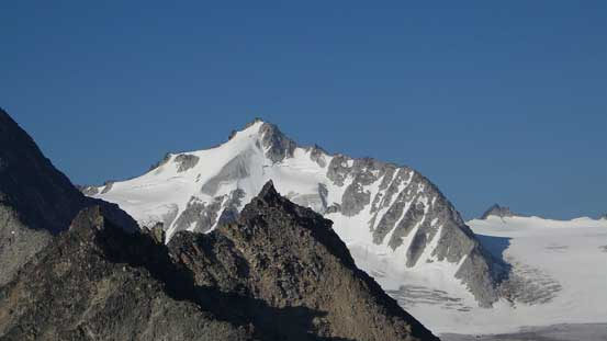 North Star Peak