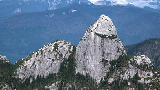 Mt. Habrich