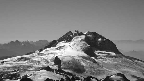 Another shot of Mt. Garibaldi