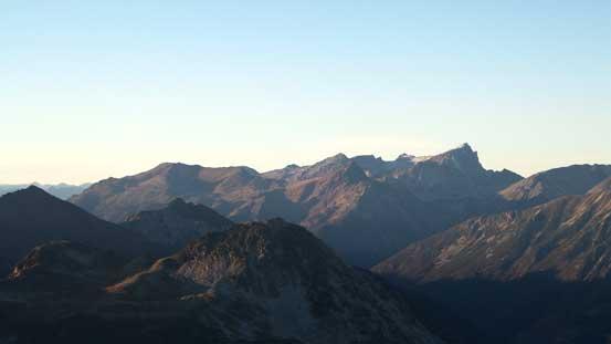 Mt. Truax