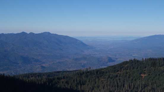 A look at the Skagit Valley