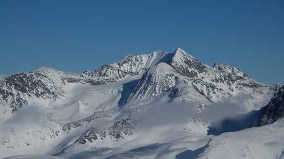 Mt. Weart