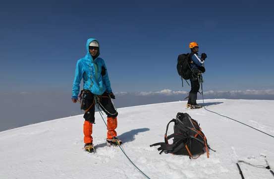995078b47 Mount Robson
